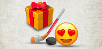 Source For Sports   Valentine's Day