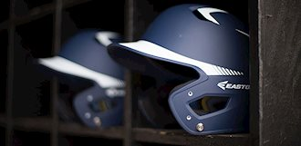 How to Choose a Baseball Helmet | Source For Sports