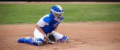 Source For Sports | Catcher's Equipment