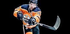 Bâton de hockey JetSpeed de CCM | La Source du Sport