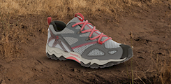 Source For Sports | Merrell Grassbow Shoe