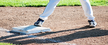 Source For Sports | How To Choose the Right Baseball Shoes