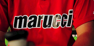 Source For Sports | Marucci Story