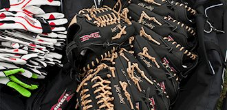 Choose the Right Ball Glove | Source For Sports