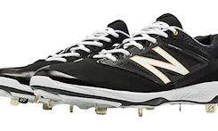 La Source Du Sport | Chaussures de baseball 4040v3 de New Balance