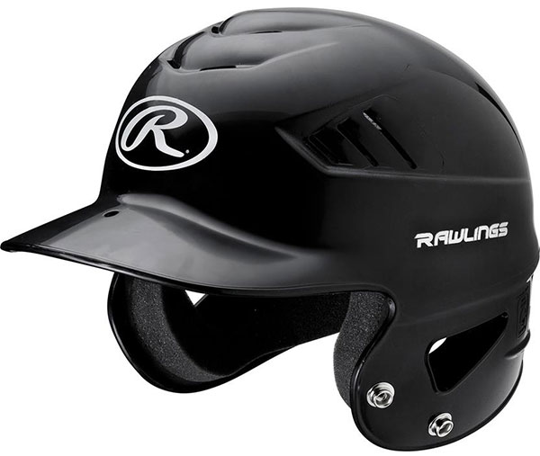 Rawlings Coolflo Helmet | Source For Sports