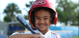 Source For Sports | Rawlings Baseball Helmets
