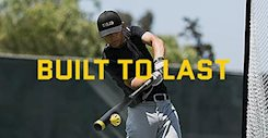How To Train For The Baseball Season With SKLZ Gear | Source For Sports