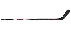 Source For Sports | Bauer Vapor X: Shift Hockey Stick