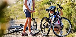 How to Change a Flat Tire   Source For Sports