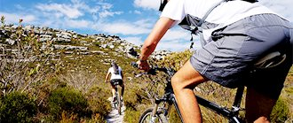 Bicycle Seat Neuropathy | Source For Sports