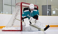 How To Choose The Right Goalie Stick | Source For Sports