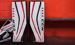 Source For Sports | CCM Premier Goal Gear