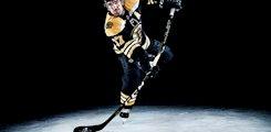 Bâton de hockey Super Tacks AS1 de CCM | La Source du Sport