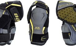 Source For Sports | How to Fit Elbow Pads