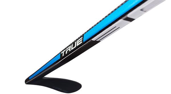 True A Series Sticks   Source For Sports