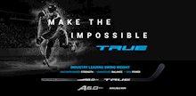 True A Series Sticks | Source For Sports