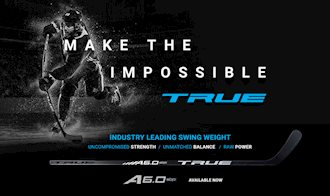 True A Series Sticks | Source For Sports