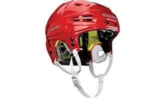Bauer Re-Akt Hockey Helmet | Source For Sports