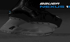 Source For Sports | Bauer Nexus 1N Skate