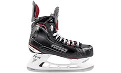 Source Exclusive: Bauer Vapor X:Velocity Hockey Skates | Source For Sports