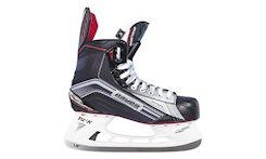 Source Exclusive: Bauer Vapor X:Velocity Hockey Skates