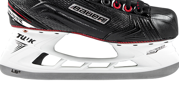 Source For Sports | Bauer Vapor X: Shift Skate