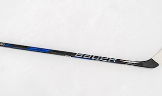 Source For Sports | Bauer Nexus 1N Stick