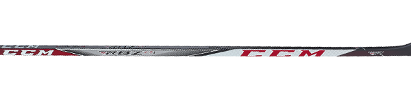 Source For Sports | CCM RBZ FT1 Hockey Stick