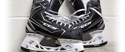 La Source Du Sport | patins de hockey RibCor 70K de CCM
