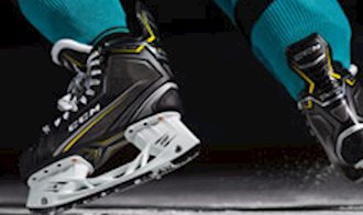 CCM Tacks Hockey Skates Exclusive To Source For Sports Offer The Best Value In Hockey.