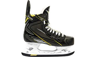 Source Exclusive CCM Tacks Vector Pro Hockey Skates | Source For Sports