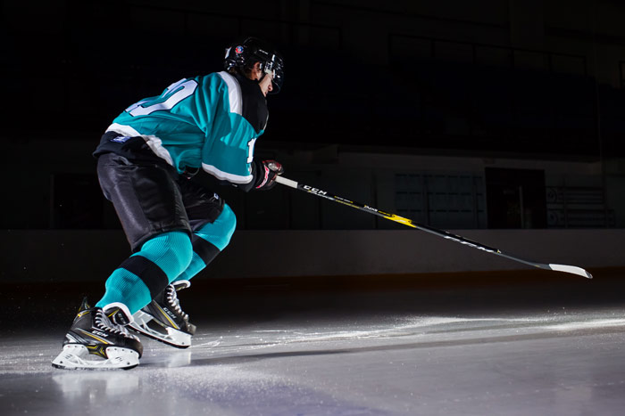 CCM Hockey is a brand you can count on offering great value through the exclusive series only at Source For Sports.