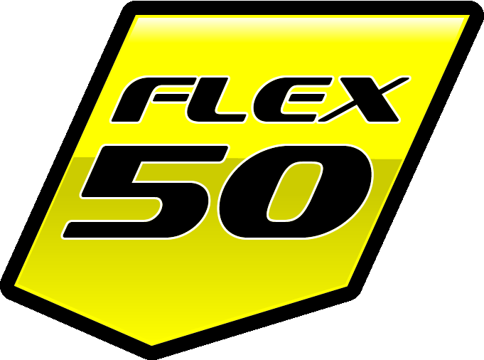 50 Flex Raven Hockey Sticks for Kids | Source For Sports