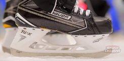 Bauer Supreme Matrix Skates | Source For Sports