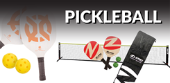 Pickleball | Source For Sports