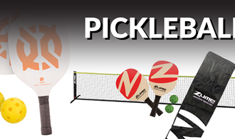 Pickleball | La Source du Sport