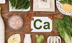 Les bienfaits du calcium et de la vitamine D | La Source du Sport