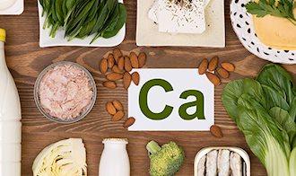 Les bienfaits du calcium et de la vitamine D   La Source du Sport