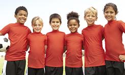 La Source Du Sport | Nutrition et hydratation pour les sports d'été
