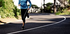 Top Running Habits | Source For Sports