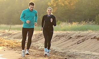 La Source Du Sport | Bien manger pour marathons
