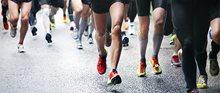 Astuces pour votre marathon | La Source du Sport