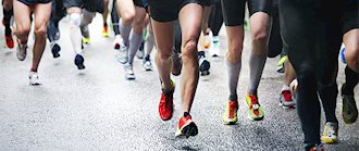 Marathon Check List | Source For Sports