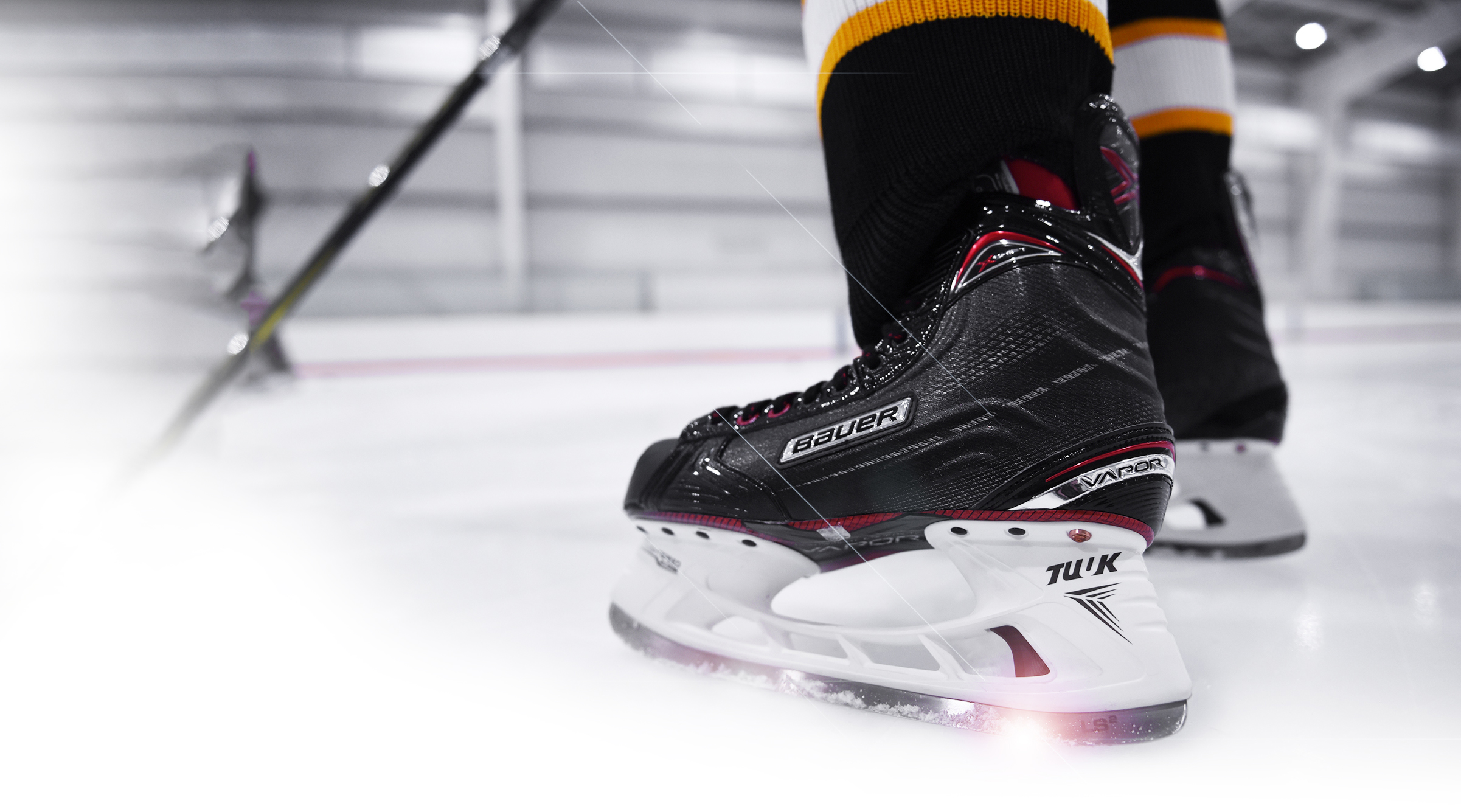Skate Sharpening | Source For Sports