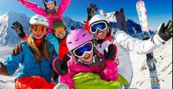 Louer ou acheter de l'équipement de ski | La Source du Sport