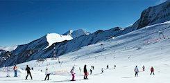 Conseils pour skieurs débutants | La Source du Sport