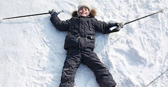 Questions Parents Ask about Ski Equipment for Kids   Source For Sports