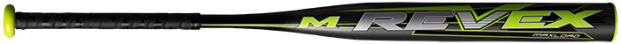 Miken Rev-Ex Bat | Source For Sports