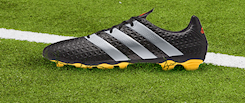 Source For Sports | How to Choose the Right Soccer Boot